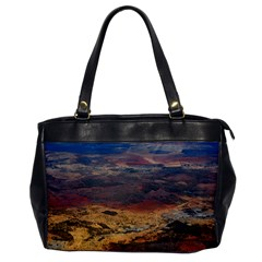 Chapada Diamantina 3 Office Handbags