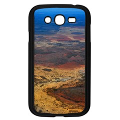 Chapada Diamantina 3 Samsung Galaxy Grand Duos I9082 Case (black) by trendistuff