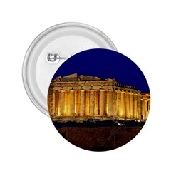 Parthenon 2 2 25  Buttons by trendistuff