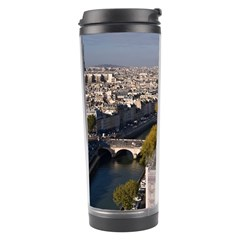 Notre Dame Travel Tumblers by trendistuff