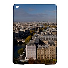 Notre Dame Ipad Air 2 Hardshell Cases by trendistuff