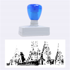 Chaiwatthanaram Rubber Stamps (large)