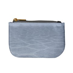 Salt Flats Mini Coin Purses