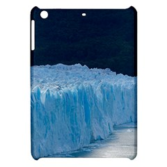 Perito Moreno Glacier Apple Ipad Mini Hardshell Case by trendistuff