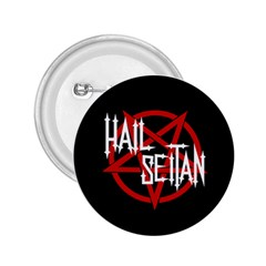 Hail Seitan 2 25  Buttons by waywardmuse