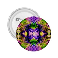 Green,purple Yellow ,goa Pattern 2 25  Buttons by Costasonlineshop