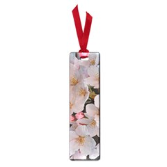 Sakura Small Book Marks by trendistuff