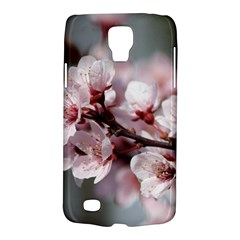 Plum Blossoms Galaxy S4 Active by trendistuff