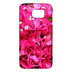 Bougainvillea Galaxy S6 by trendistuff