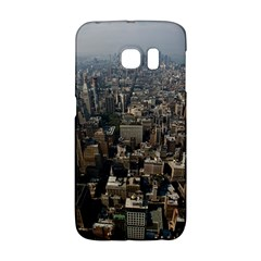 Manhattan 2 Galaxy S6 Edge by trendistuff