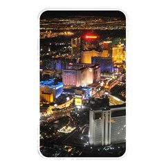 Las Vegas 1 Memory Card Reader by trendistuff