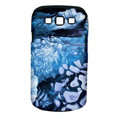 Svmnafellsjvkull Samsung Galaxy S Iii Classic Hardshell Case (pc+silicone) by trendistuff