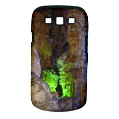 Phong Nha Ke Bang 2 Samsung Galaxy S Iii Classic Hardshell Case (pc+silicone) by trendistuff