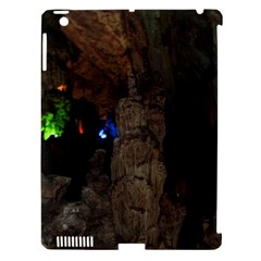 Phong Nha Ke Bang 1 Apple Ipad 3/4 Hardshell Case (compatible With Smart Cover) by trendistuff