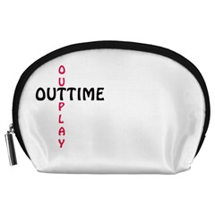 Outtime / Outplay Accessory Pouches (large)