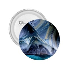 Marble Caves 1 2 25  Buttons by trendistuff