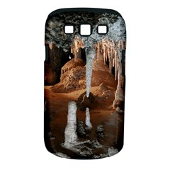 Jenolan Imperial Cave Samsung Galaxy S Iii Classic Hardshell Case (pc+silicone) by trendistuff