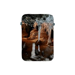 Jenolan Imperial Cave Apple Ipad Mini Protective Soft Cases by trendistuff