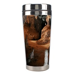 Jenolan Imperial Cave Stainless Steel Travel Tumblers