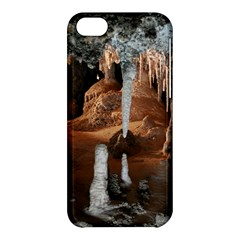 Jenolan Imperial Cave Apple Iphone 5c Hardshell Case by trendistuff