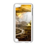 HA LONG BAY Apple iPod Touch 5 Case (White) Front