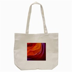 Antelope Canyon 2m Tote Bag (cream)  by trendistuff