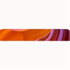 Antelope Canyon 2m Small Bar Mats by trendistuff