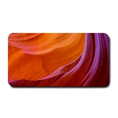 Antelope Canyon 2m Medium Bar Mats by trendistuff