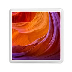 Antelope Canyon 2m Memory Card Reader (square)