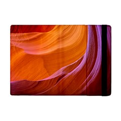 Antelope Canyon 2m Ipad Mini 2 Flip Cases by trendistuff