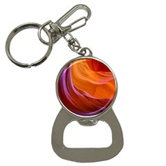 Antelope Canyon 2 Bottle Opener Key Chains by trendistuff