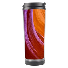 Antelope Canyon 2 Travel Tumblers by trendistuff