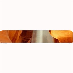 Antelope Canyon 1 Small Bar Mats by trendistuff