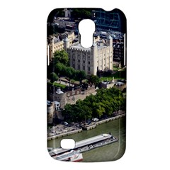 Tower Of London 1 Galaxy S4 Mini by trendistuff