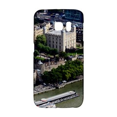 Tower Of London 1 Galaxy S6 Edge by trendistuff
