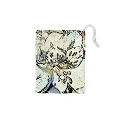 Art Studio 3216 Drawstring Pouches (xs)  by MoreColorsinLife