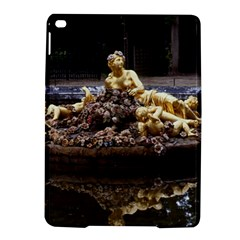 Palace Of Versailles 3 Ipad Air 2 Hardshell Cases