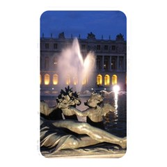Palace Of Versailles 2 Memory Card Reader by trendistuff