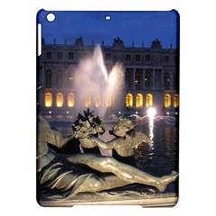Palace Of Versailles 2 Ipad Air Hardshell Cases by trendistuff