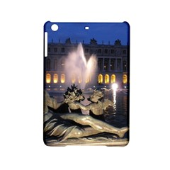 Palace Of Versailles 2 Ipad Mini 2 Hardshell Cases by trendistuff