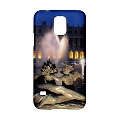 Palace Of Versailles 2 Samsung Galaxy S5 Hardshell Case  by trendistuff