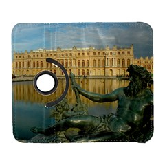 Palace Of Versailles 1 Samsung Galaxy S  Iii Flip 360 Case by trendistuff
