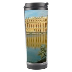 Palace Of Versailles 1 Travel Tumblers by trendistuff