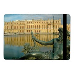 Palace Of Versailles 1 Samsung Galaxy Tab Pro 10 1  Flip Case by trendistuff