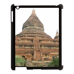 Mingalazedi Apple Ipad 3/4 Case (black) by trendistuff