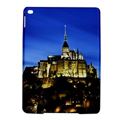 Le Mont St Michel 1 Ipad Air 2 Hardshell Cases by trendistuff
