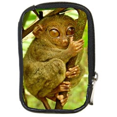 Tarsier Compact Camera Cases by trendistuff