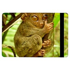 Tarsier Ipad Air Flip by trendistuff