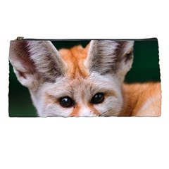 Baby Fox Pencil Cases by trendistuff