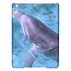 Dolphin 2 Ipad Air Hardshell Cases by trendistuff